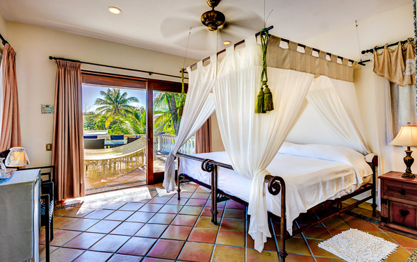 Villa ML2 VDM (Villa Del Mar) at Mexico, Playa Del Carmen, Family-Friendly Villa, Pool, 5 Bedrooms, 4 Bathrooms, WiFi, WIMCO Villas
