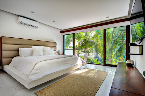 Villa ML3 ALT (Alta Vista) at Mexico, Playa Del Carmen, Family-Friendly Villa, Pool, 8 Bedrooms, 10 Bathrooms, WiFi, WIMCO Villas