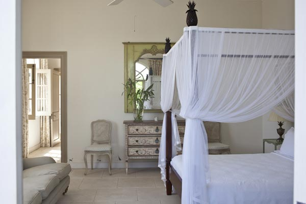 Villa MV HBS (Hibiscus) at Mustique, Hillside, Family-Friendly Villa, Pool, 5 Bedrooms, 5 Bathrooms, WiFi, WIMCO Villas