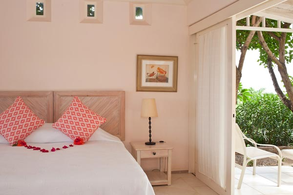 Villa MV SAL (Salamander) at Mustique, Hillside, Family-Friendly Villa, Pool, 4 Bedrooms, 4 Bathrooms, WiFi, WIMCO Villas