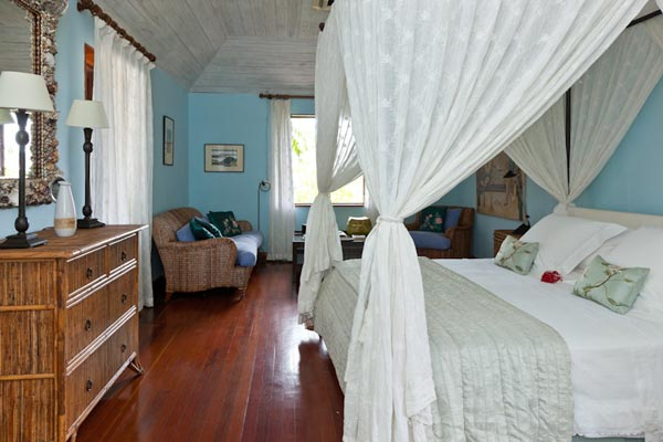 Villa MV SHO (Shogun) at Mustique, Hillside, Family-Friendly Villa, Pool, 9 Bedrooms, 9 Bathrooms, WiFi, WIMCO Villas