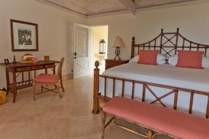 WIMCO Villas, Les Jolies Eaux, MV JOL, Mustique, Hillside, Family Friendly Villa, 5 Bedroom Villa, 5 Bathroom Villa, Pool, WiFi