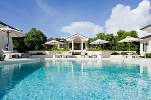 WIMCO Villas, Les Jolies Eaux, MV JOL, Mustique, Hillside, Family Friendly Villa, 5 Bedroom Villa, 5 Bathroom Villa, Pool, Villa Pool, WiFi