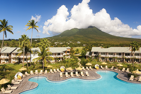 Caribbean Hotel Special, 20% off on holiday bookings, WIMCO Villas