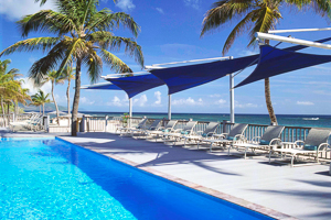 WIMCO Villas and Hotels, Hotel, Nisbet Plantation, Nevis, Book now with WIMCO