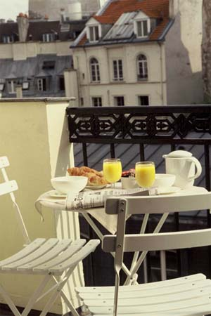 WIMCO Villas and Hotels, Hotel, Le Senat, Paris, Book now with WIMCO