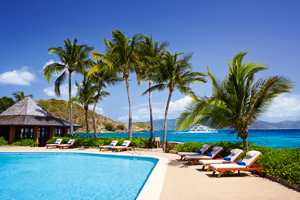 WIMCO Villas and Hotels, Hotel, Peter Island Resort, Peter Island, Book now with WIMCO