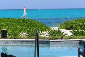 Family Villa, Family Reunion, Turks and Caicos, IE SER, WIMCO Villas