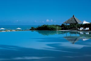 WIMCO Villas and Hotels, Hotel, Parrot Cay Resort & Spa, Turks & Caicos Island, Book now with WIMCO
