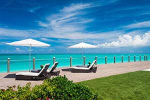 Luxury Villa, Rockstar Retreat, Turks and Caicos, PL COV, WIMCO Villas