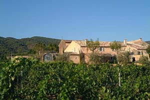 WIMCO Villas and Hotels, Hotel, Les Proprietes, Provence, Book now with WIMCO