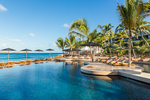 WIMCO Villas, Hotel Christopher, St. Barts, Book now with WIMCO Villas