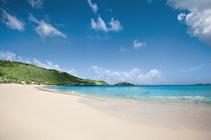 WIMCO Villas and Hotels, Hotel, Cheval Blanc St. Barth Isle de France, St. Barts, Book now with WIMCO