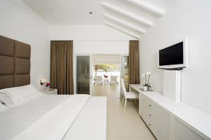 WIMCO Villas, Emeraude Plage, St. Barts, Book now with WIMCO Villas