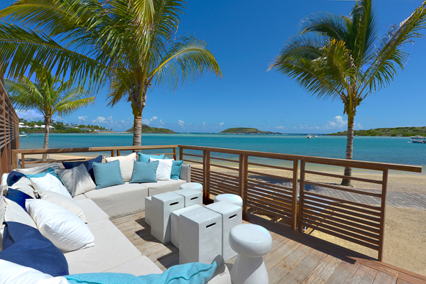 WIMCO Villas, Le Barthelemy Hotel, St. Barts, Book now with WIMCO Villas