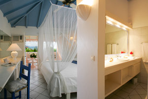WIMCO Villas, The Tropical Hotel, St. Barts, Book now with WIMCO Villas