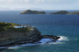 Villa Cap au Vent, Incredible Pool, St Barths, WV MOZ, WIMCO Villas