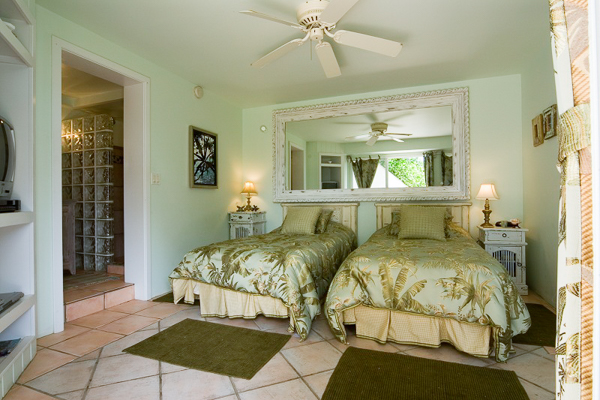 Villa CT SUN (Sunset Beach) at St. John, Chocolate Hole, Family-Friendly Villa, Pool, 4 Bedrooms, 4 Bathrooms, WiFi, WIMCO Villas