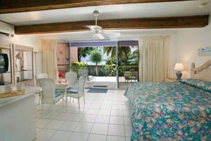 WIMCO Villas and Hotels, Hotel, Secret Harbour Beach Resort, St. Thomas, Book now with WIMCO