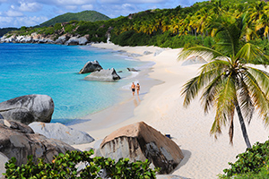 WIMCO Villas and Hotels, Hotel, Rosewood Little Dix Bay, Virgin Gorda, Book now with WIMCO