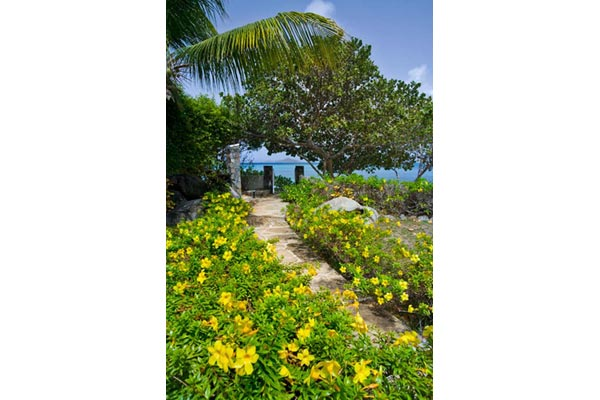 Villa VG FAN (Sea Fans) at Virgin Gorda, Beachside Mahoe Bay, Family-Friendly Villa, Pool, 4 Bedrooms, 4 Bathrooms, WiFi, WIMCO Villas
