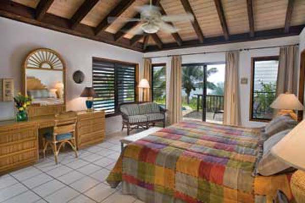 Villa VG VAL (Valmarc) at Virgin Gorda, Walk/Mahoe Bay, Family-Friendly Villa, Pool, 4 Bedrooms, 4 Bathrooms, WiFi, WIMCO Villas