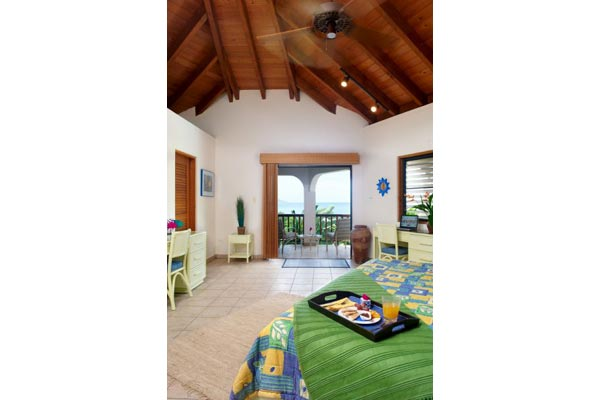 Villa VG LOB (Loblolly) at Virgin Gorda, Walk/Mahoe Bay, Family-Friendly Villa, Pool, 6 Bedrooms, 6 Bathrooms, WiFi, WIMCO Villas
