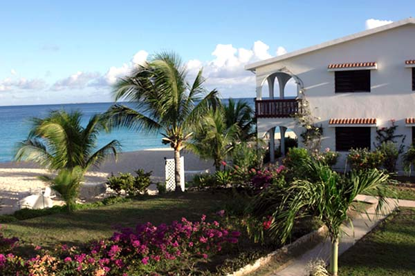 WIMCO Villas, Carimar Beach Club, Anguilla, Exterior, Book now with WIMCO Villas