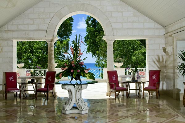 WIMCO Villas, Sandy Lane, Barbados, Interior, Book now with WIMCO Villas