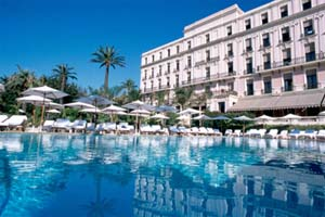 WIMCO Villas, Royal Riviera, Cote d'Azur, Exterior, Book now with WIMCO Villas