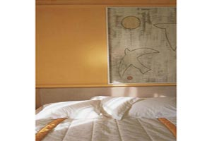 WIMCO Villas, Royal Riviera, Cote d'Azur, Room, Book now with WIMCO Villas