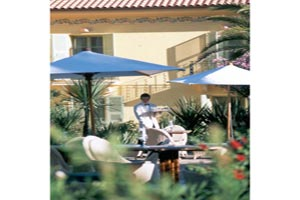 WIMCO Villas, Royal Riviera, Cote d'Azur, Terrace, Book now with WIMCO Villas