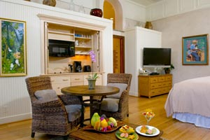 WIMCO Villas, The Inn at Mama's Fish House, Hawaii, Interior, Book now with WIMCO Villas