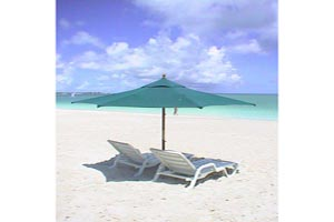 WIMCO Villas, Sibonne Beach Hotel, Turks & Caicos Island, Beach, Book now with WIMCO Villas