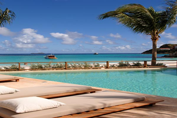 WIMCO Villas, St. Barts Luxury Hotel, Eden Rock Estates, Book a Hotel room now with WIMCO Villas.