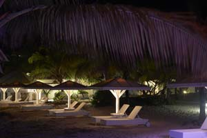 WIMCO Villas, Emeraude Plage, St. Barts, Beach, Book now with WIMCO Villas