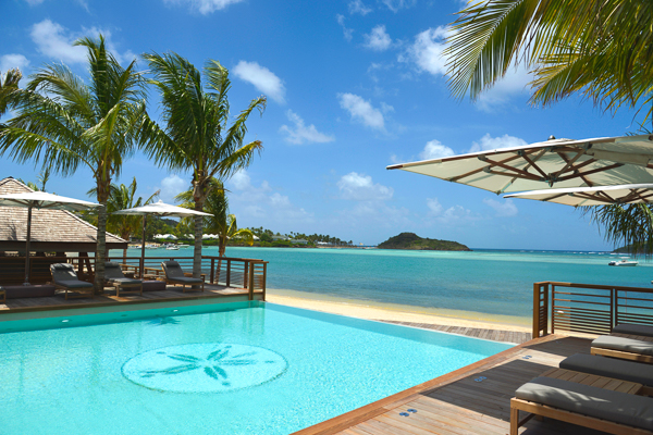WIMCO Villas, St. Barts Luxury Hotel, Le Barthelemy Hotel, Book a Hotel room now with WIMCO Villas.
