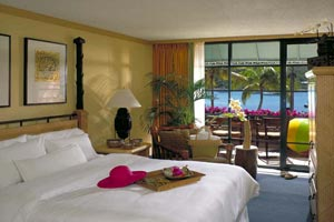 WIMCO Villas, The Westin Resort - St. John, St. John, Book now with WIMCO Villas