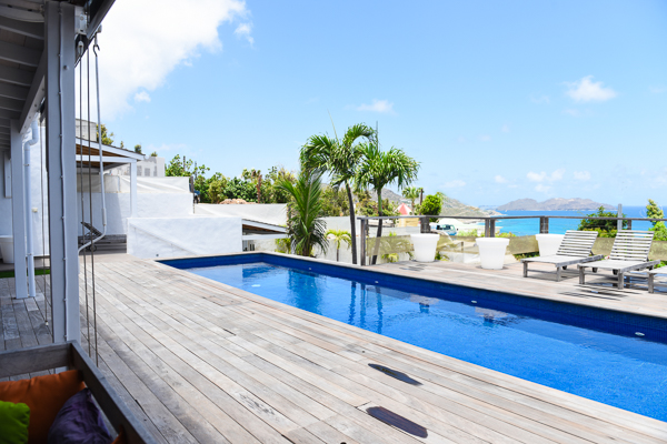 WIMCOsbh, Property for sale, WR AND, St. Jean, 4 Bedroom, Villa Pool