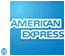 American Express - AmEx - Cayman Cookout